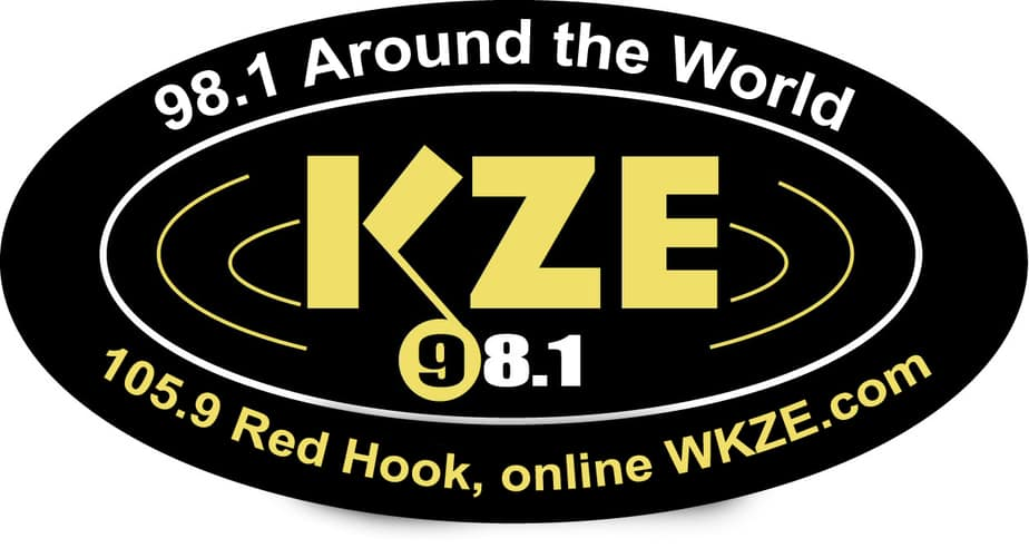 WKZE new logo Jan 2011 (1) (4)